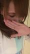 「パッチリ瞳&セクシー」08/07(月) 17:40 | のいの写メ・風俗動画