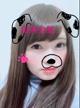 「これから」06/01(金) 22:52 | 奏あみなの写メ・風俗動画