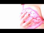 「リピーター率激高☆巨乳娘☆」06/01(金) 23:29 | ゆいの写メ・風俗動画