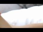「復活超人気スレンダー美女」06/23(土) 18:50 | ひかるの写メ・風俗動画