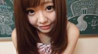 「6/1オープン!顔と乳首モロ出しプロフ動画【くっきー】」06/02(土) 09:17   くっきーの写メ・風俗動画
