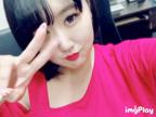 「会いたいなぁ…」06/02(土) 19:20 | いちごちゃんの写メ・風俗動画