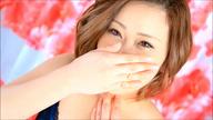 「ありなです♪」06/03(日) 06:56 | りとの写メ・風俗動画