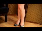 「スレンダー黒髪清楚」06/04(月) 12:12   しょうこの写メ・風俗動画