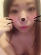 「入浴前の前のすっぽんぽん!笑」06/04(月) 12:56 | カルアの写メ・風俗動画
