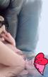 「好きっていって。」06/04(月) 17:40 | 鴻上りりなの写メ・風俗動画