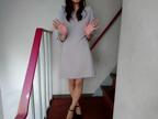 「♪よしのちゃん♪(23歳) #1」06/04(月) 23:03 | よしのの写メ・風俗動画