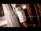 「ゲキカワロリ系【まお】」06/05(火) 10:18   まおの写メ・風俗動画