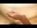 「奥様クラブ【ウェット&メッシーの衝動】(えみり&まこと)」06/05(火) 18:23 | まいかの写メ・風俗動画