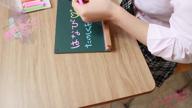 「Eカップ天然娘♪はなびちゃん」06/06(水) 00:08 | はなびの写メ・風俗動画