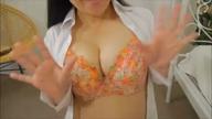 「うららGパイ炸裂!!」06/06(水) 02:58 | うららの写メ・風俗動画