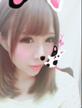 「本日出勤 12:00~24:00」06/06(水) 12:43 | 莉伊奈(りいな)の写メ・風俗動画