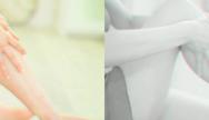 「【みるく】清純すぎる19歳」06/06(水) 16:23 | みるく☆の写メ・風俗動画