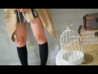 「業界未経験!風俗とは無縁っぽい完全素人ちゃんが入店です!」06/07(木) 03:20 | さえなの写メ・風俗動画
