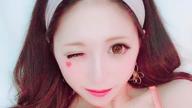 「みりやです!」06/07(木) 17:24   みりや☆逢えば満足100%☆の写メ・風俗動画
