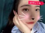 「よろしく^^」06/07(木) 19:59 | ちはるの写メ・風俗動画