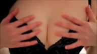 「まや奥様」06/08(金) 04:47   まや奥様の写メ・風俗動画