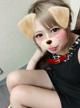 「初体験♪」06/08(金) 10:41 | 宮下りさの写メ・風俗動画