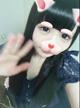 「カクテル小倉 あおい」06/08(金) 16:58 | あおいの写メ・風俗動画