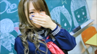 「正統派美人生徒☆」06/08(金) 18:22   ☆あいら☆の写メ・風俗動画