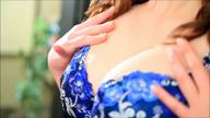 「色白美肌&美乳Eカップ☆」06/09(土) 15:17 | ◇レイア◇の写メ・風俗動画