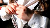 「パイパンEカップの人気OL☆」06/09(土) 15:23 | 葛西えむの写メ・風俗動画
