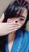 「まき」06/09(土) 18:35 | まきの写メ・風俗動画
