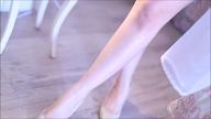 「ショートカットの可愛い美巨乳お姉さん『井川ゆま』さん」06/11(月) 16:49   井川ゆまの写メ・風俗動画