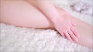 「☆黒髪清楚系美少女☆秘めたエロさを持つ激カワっ娘♪」06/11(月) 20:38 | ひなたの写メ・風俗動画
