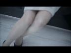 「華奢で小柄な身体から醸し出される大人の色気…」08/08(08/08) 18:05 | 桃花(ももか)の写メ・風俗動画