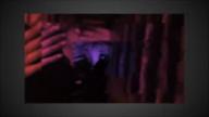 「紀香さんの動画☆」08/08(火) 19:53 | 紀香の写メ・風俗動画