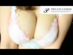 「ミナミのおまんこ舐めたいんでしょ・・・」06/13(06/13) 09:07 | ミナミの写メ・風俗動画