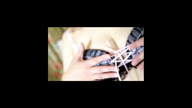 「おっぱい♪」06/13(水) 17:04 | まあやの写メ・風俗動画