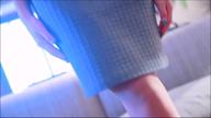 「花音」06/14(木) 12:28 | 花音(かのん)の写メ・風俗動画