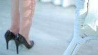 「スタイル抜群母乳奥様」06/14(木) 23:42 | ほのみの写メ・風俗動画
