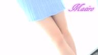 「いい子過ぎる清楚系美人【若月 真白】ちゃん♪」06/15(金) 00:59 | 若月 真白の写メ・風俗動画