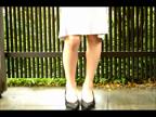「【待ちナビ】しゅうか奥様★NEW動画UPしました」06/16(土) 16:12   しゅうかの写メ・風俗動画
