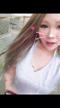 「ヤッピー」06/16(土) 21:09 | えむの写メ・風俗動画