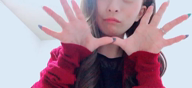 「のあちゃん動画」06/21(木) 18:57 | のあの写メ・風俗動画