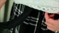 「Gカップ・バストがまぶしいド素人『あきら』さん!」06/17日(日) 08:05   あきらの写メ・風俗動画