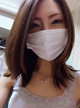 「ビタミン足りてますか!!」06/17(日) 13:54 | 前園ちあきの写メ・風俗動画