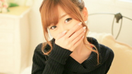 「えみり★モデル系SS級極上美女」06/17(06/17) 18:03 | えみりの写メ・風俗動画