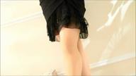 「♪純度120%!風俗のお仕事は初めてという正真正銘完全素人な人妻さん!」06/17(日) 19:12 | 菜々子(ななこ)の写メ・風俗動画
