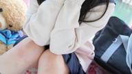 「18さい未経験♪アニヲタ娘」06/17(日) 20:00 | るるの写メ・風俗動画