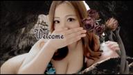 「巨乳美人!チセ新作動画♡2018/06/18新着!」06/18(月) 00:45 | チセ※満点地元美女の写メ・風俗動画