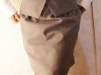 「ミニマム体系で、アニメ声で、心にグッとくる純真無垢な笑顔がもう堪りません!!」06/18(月) 02:01 | 新妻ひまりの写メ・風俗動画