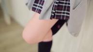 「るい(モデル顔負けスタイル)[20歳]」06/18(月) 02:11   るい(モデル顔負けスタイル)の写メ・風俗動画