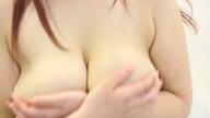 「【関西一】の爆乳【Jカップ】」06/18(月) 08:03   えみりの写メ・風俗動画