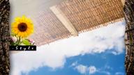 「超美系!爆乳Gカップ♡ゆりか 動画♡2018/06/18新着!」06/18(月) 09:43 | なほ※なかなかスケベの写メ・風俗動画