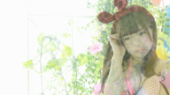 「F乳パイパン甘ロリ娘★『みみ』chan♪」06/18(06/18) 18:00 | みみの写メ・風俗動画